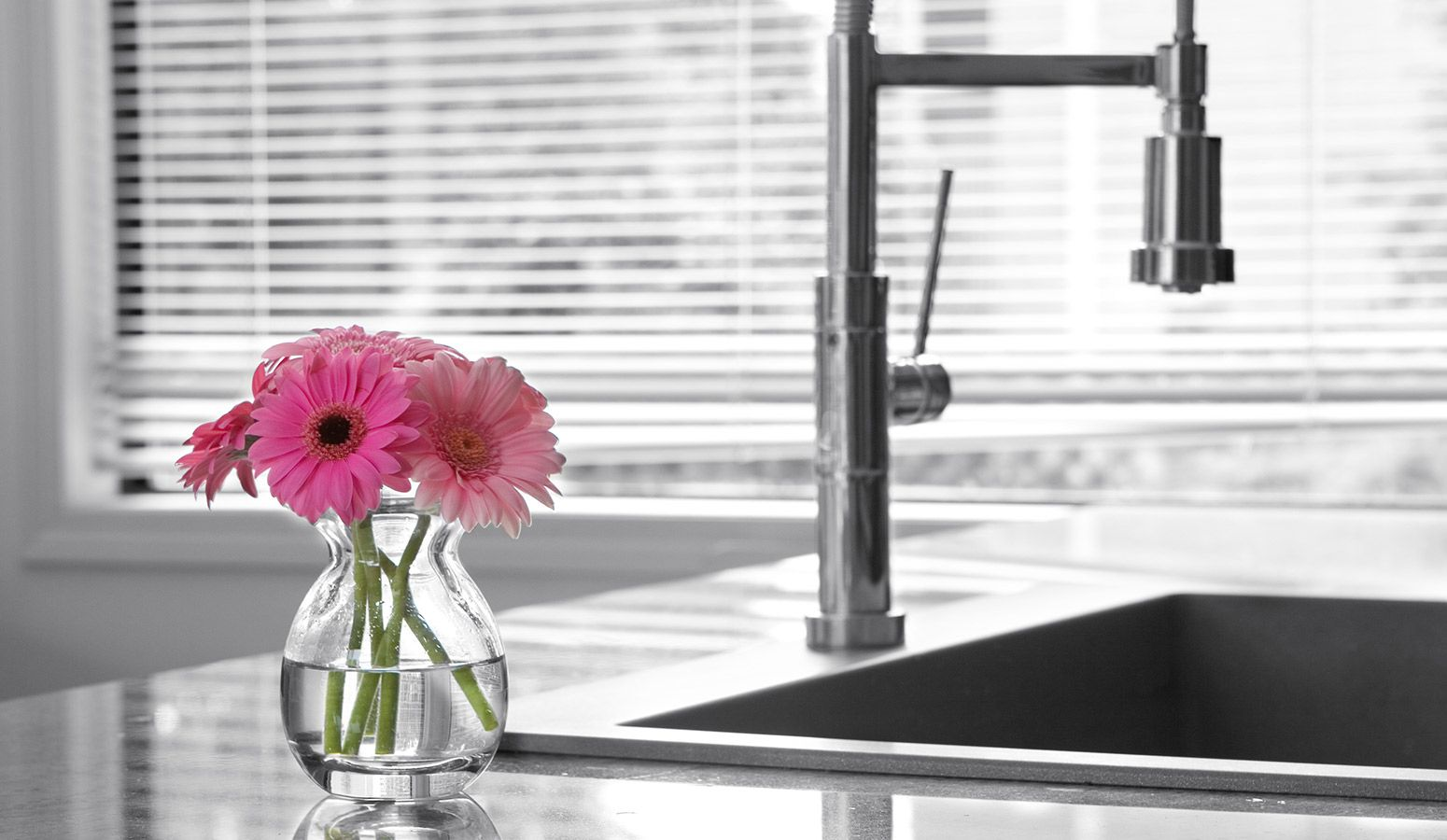 House Cleaning Services Free Printable Office Cleaning