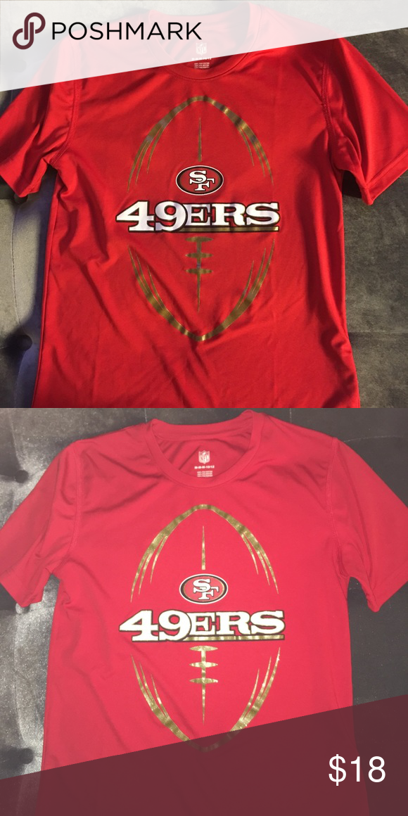 detailed look 86a86 1820d San Francisco 49ers Jersey Boys SanFrancisco 49ers Jersey ...