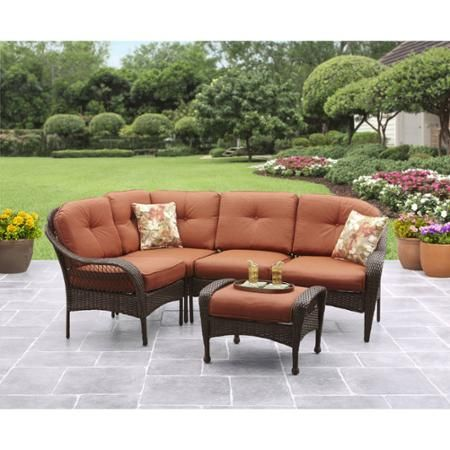 Better Homes And Gardens Azalea Ridge 5 Piece