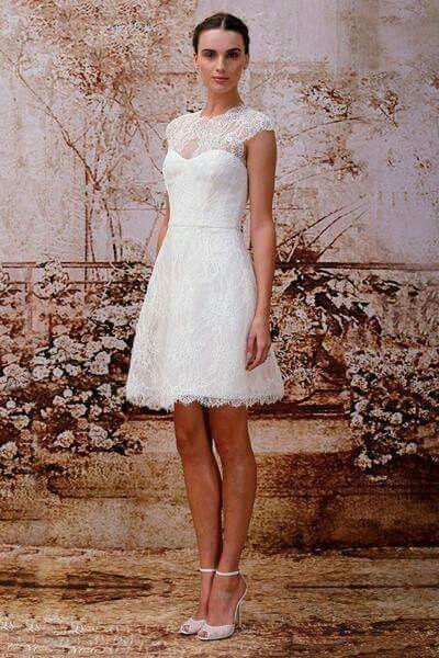Pin de Graciela Diaz en Patrones De Costura | Pinterest | Vestido ...