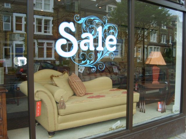 furniture store window   Google Search. furniture store window   Google Search   Furniture Store Displays