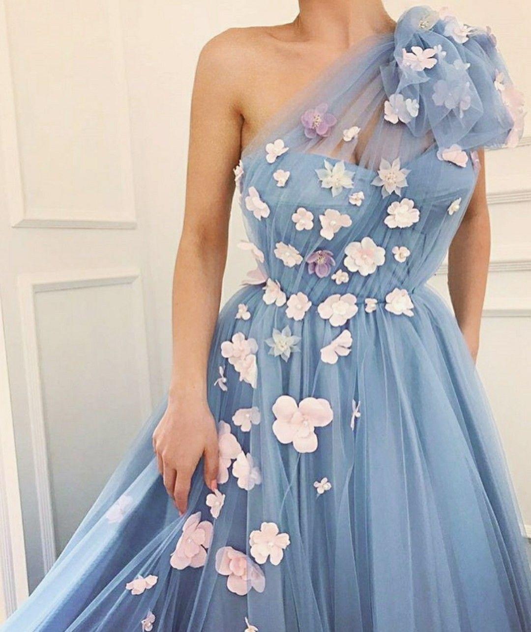 Dorable Silver Party Dresses Elaboration - All Wedding Dresses ...