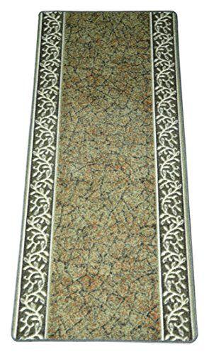 Dean Non-Skid Washable Carpet Rug Runner - Garden Path Gr... https://www.amazon.com/dp/B01DCBEYQY/ref=cm_sw_r_pi_dp_x_-59EybED8V6CH