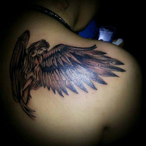 08812164741-089691230440 Malhotra tattoo pin : 31538f5b