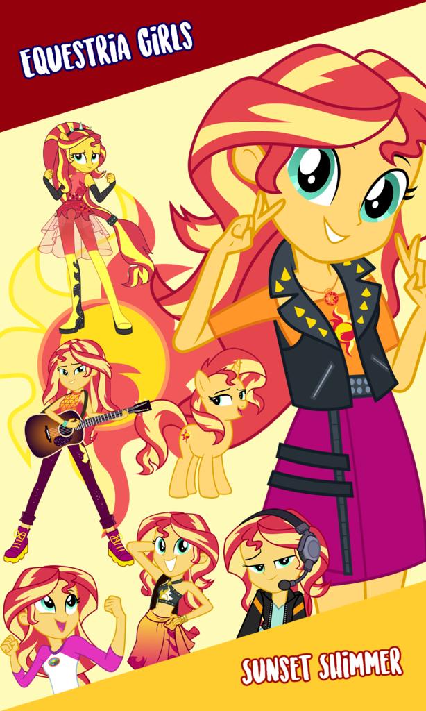2175914 Bikini Clothes Cutie Mark Edit Equestria Girls Female Females Only In 2020 My Little Pony Characters My Little Pony Wallpaper My Little Pony Twilight