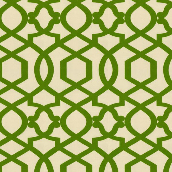 Sultan Pepper Green This Fabric Has A Warm Beige