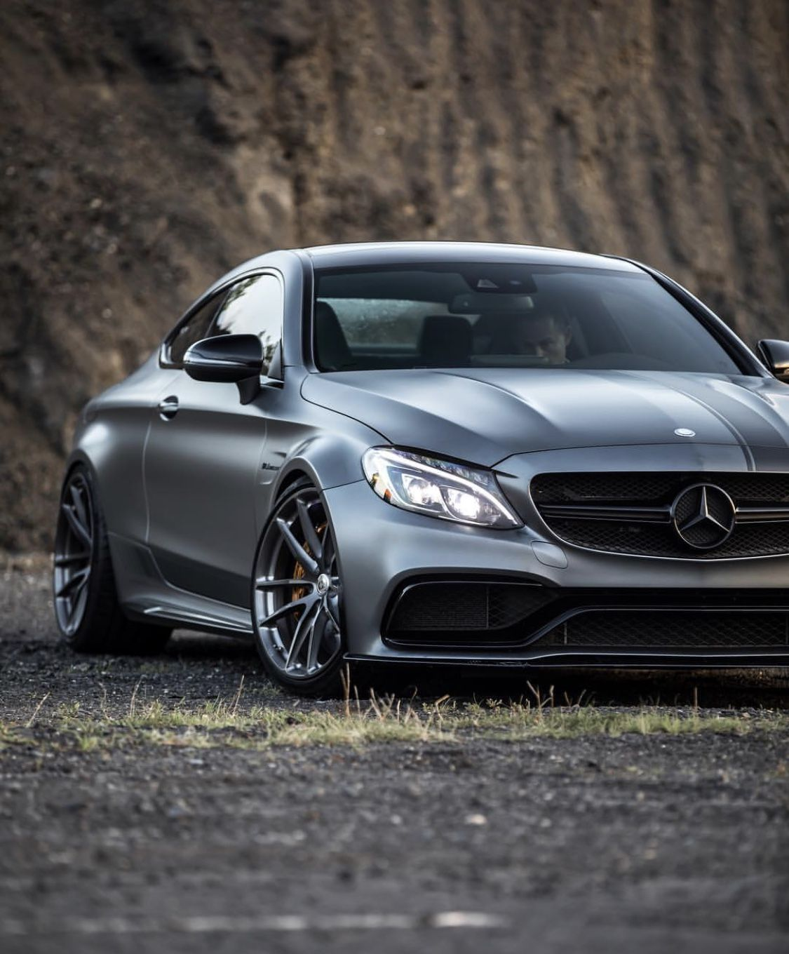 Best Luxury Cars Mercedes Benz Amg: Luxury Cars, Cars, Mercedes Amg