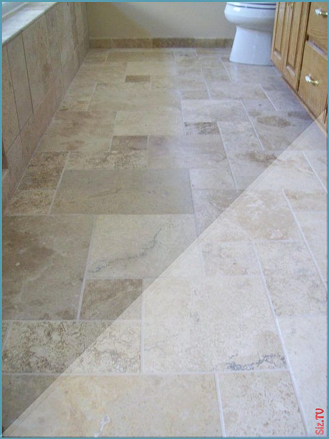 Great Free Of Charge Non Slip Bathroom Floor Popular Exactly How You Deemed Setting Up Ceramic Tiles Ar In 2020 Non Slip Bathroom Flooring Tile Floor Bathroom Flooring