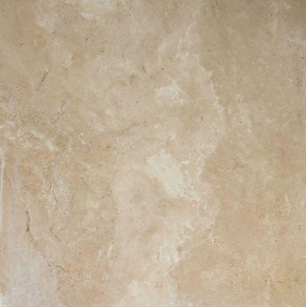 El m rmol travertino es uno de los recubrimientos mas for Como brillar pisos de marmol