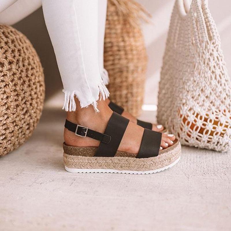 Harmony Sandals,  #Harmony #Sandals #shoesheelswedges