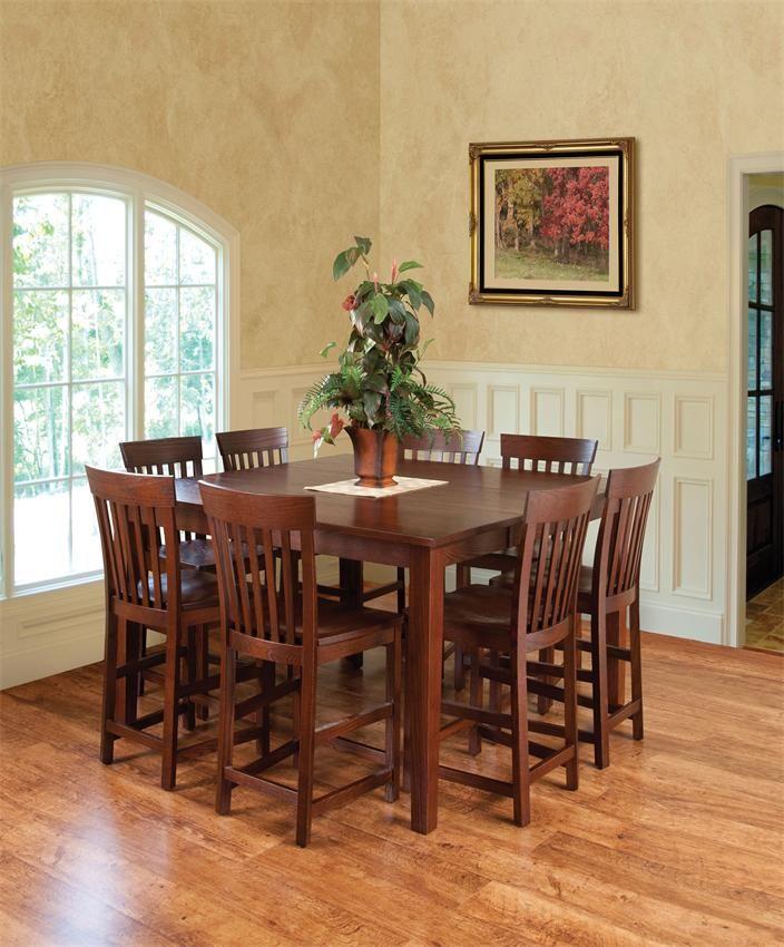 Transitional Slat Back Trenton Bar Stool Bar Stools Solid Wood Furniture Furniture