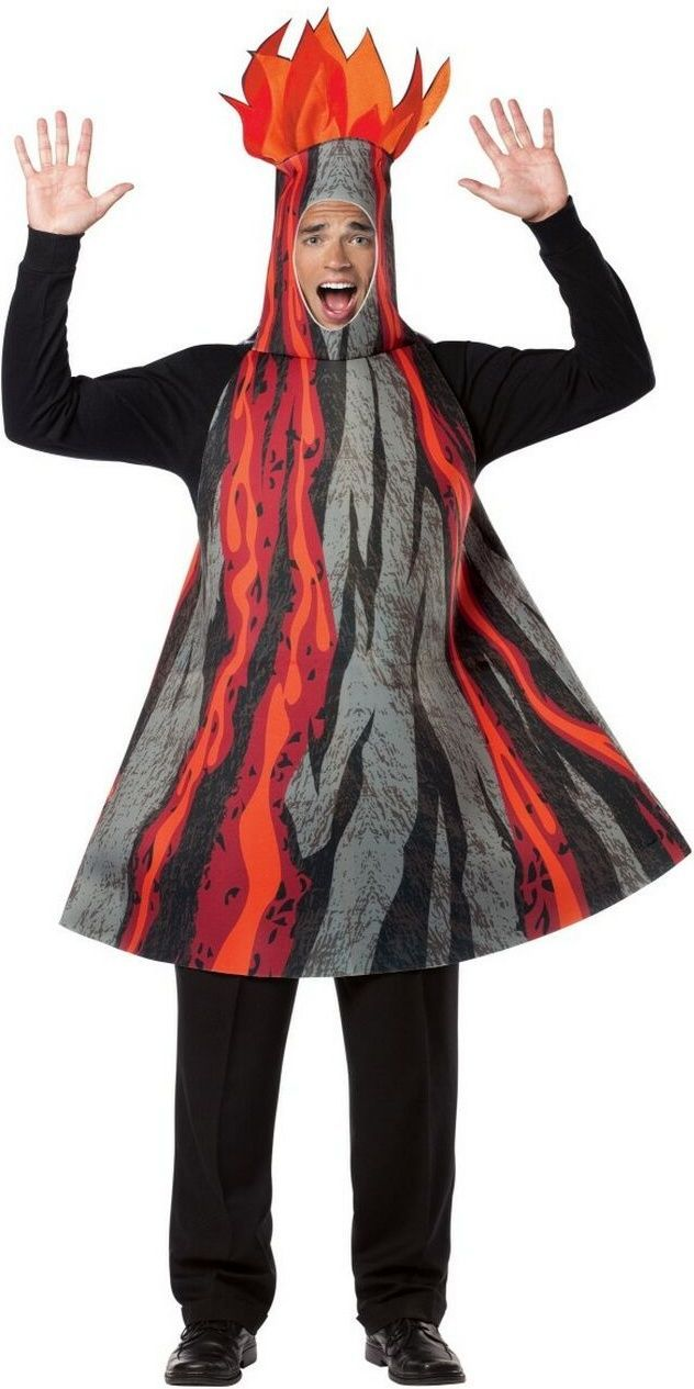 B2bb50fb066dc5ecfec10afad53807fc Clown Costumes Halloween Costume Ideas Jpg 632 1265 Disfraces Para Ninos Disfraces Disfraz