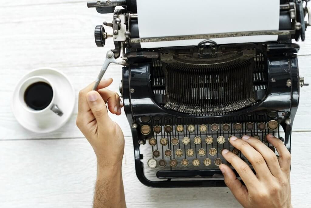 6 Tips To Make Money Online As A Freelance Writer