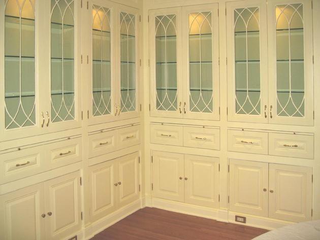 Custom Cabinet Doors Great Pictures