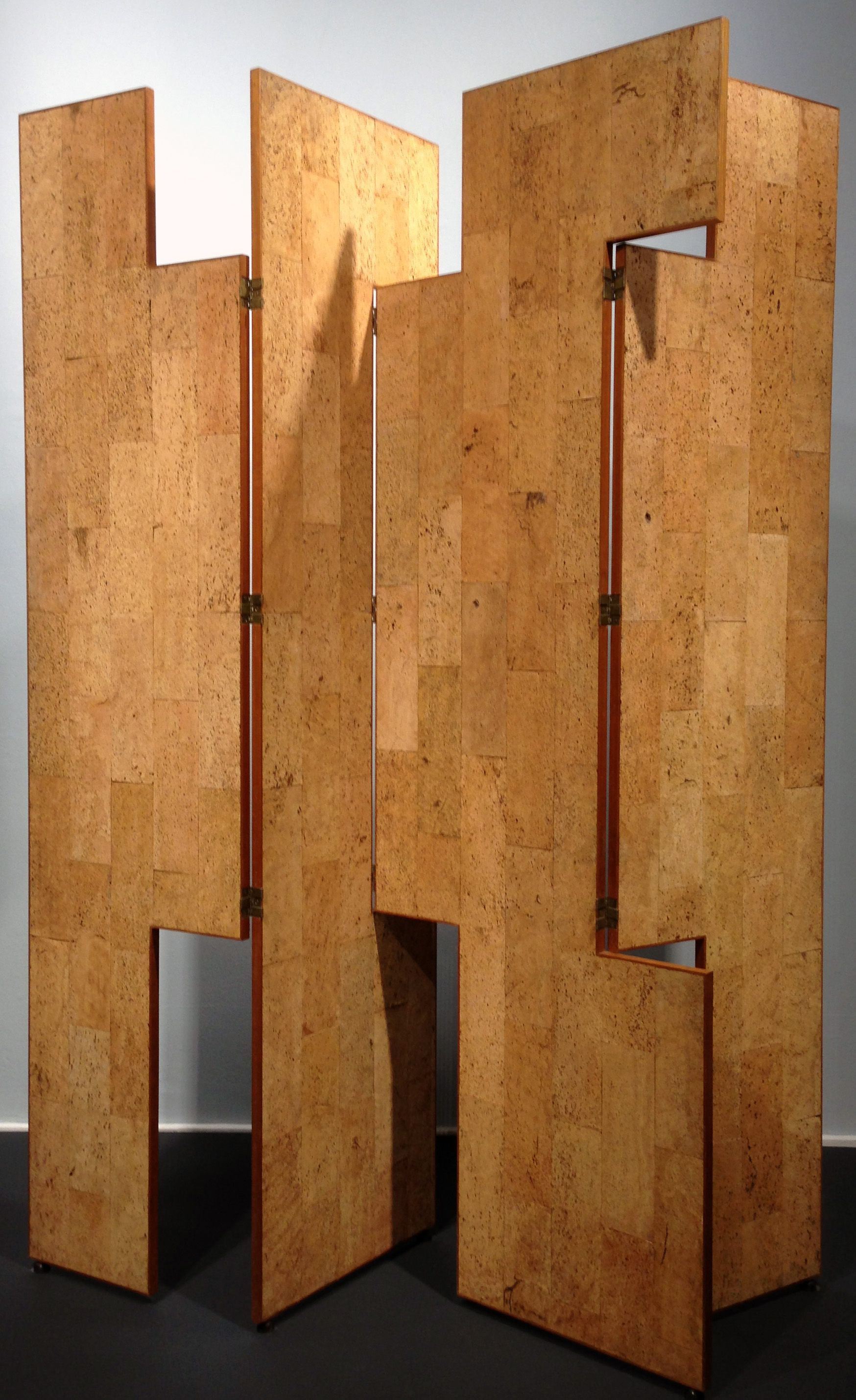 Eileen Gray Paravent Liege Annees 20 Meuble Design Maison Et Objet Mobilier De Salon
