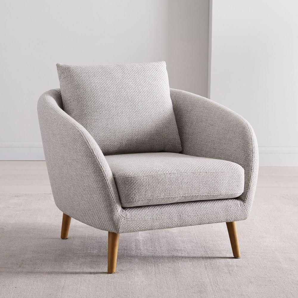 Meaty White Furniture Living Room Furnituredecor