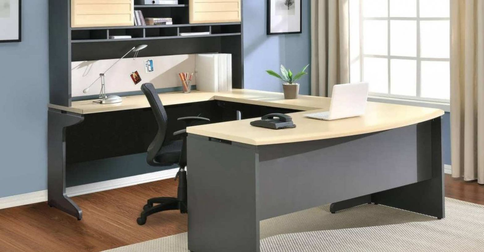 2019 Portable Office Table Furniture For Home Check More At Http