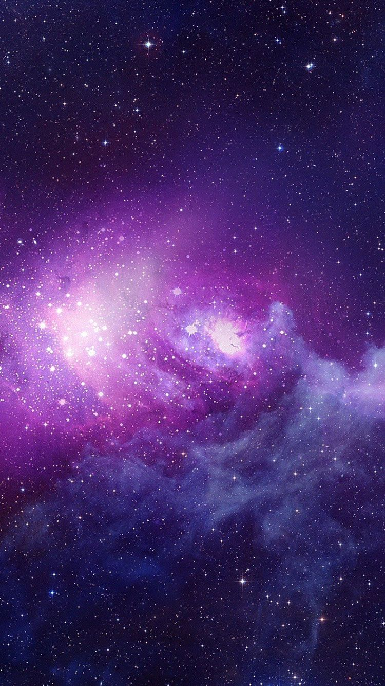 15 Sparkly Galaxy Iphone Wallpapers Preppy Wallpapers Galaxy Wallpaper Galaxy Background Galaxy Art