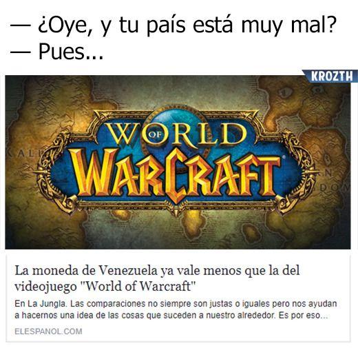 Imagen Shout World Of Warcraft Game World Of Warcraft World Of Warcraft Gold