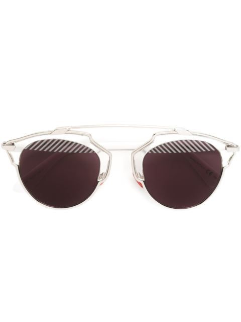 af13699106de DIOR EYEWEAR  So Real  선글라스.  dioreyewear  real 太阳眼镜