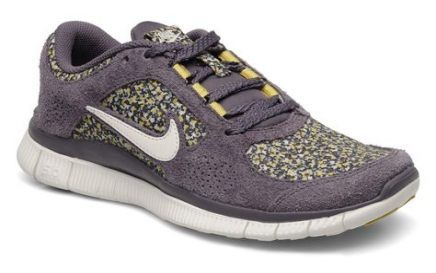 Fitness Pictures Women Ideas Nike Free 45+ Super Ideas #fitness