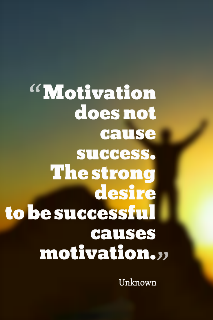 What Motivates You Nlp Coaching Hypnotherapy Certification