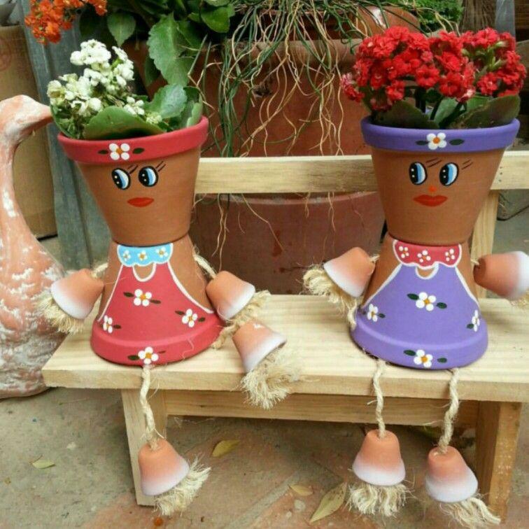pin de beth tironi en jardinagem | pinterest | modelo de arte
