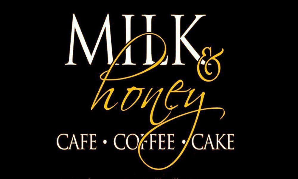 Milk Honey College Park Md Eating Out Milk Honey