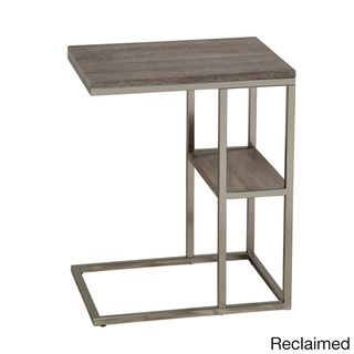 Overstock Com Online Shopping Bedding Furniture Electronics Jewelry Clothing More Wood Accent Table Accent Table Sofa End Tables