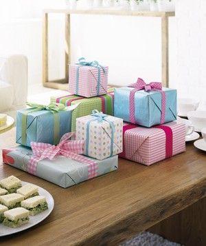51 Birthday Gift Ideas for Kids