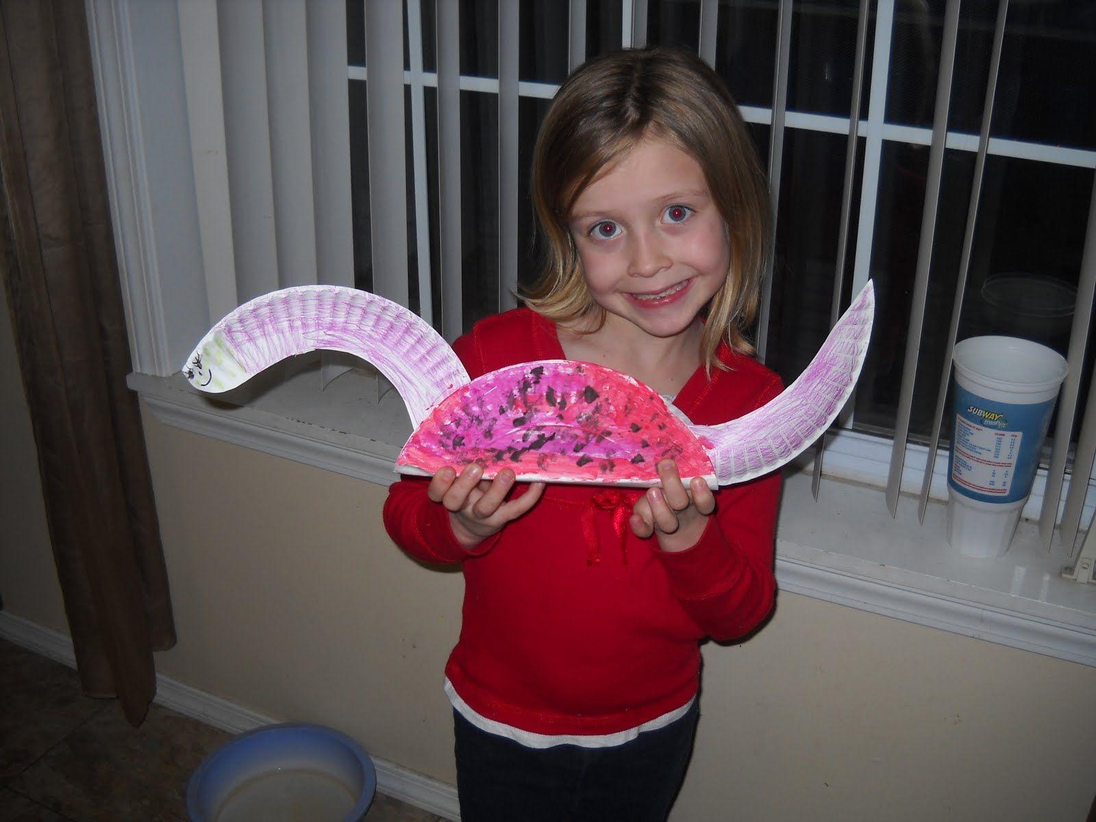 Dinosaur Theme For Preschool