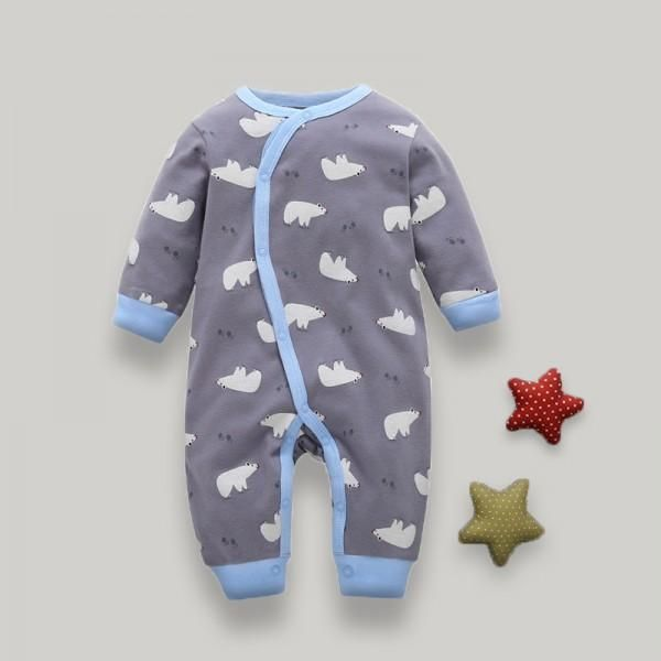 59211acd3b0 PatPat | Baby Sullivan | Cheap baby clothes, Baby clothes online ...