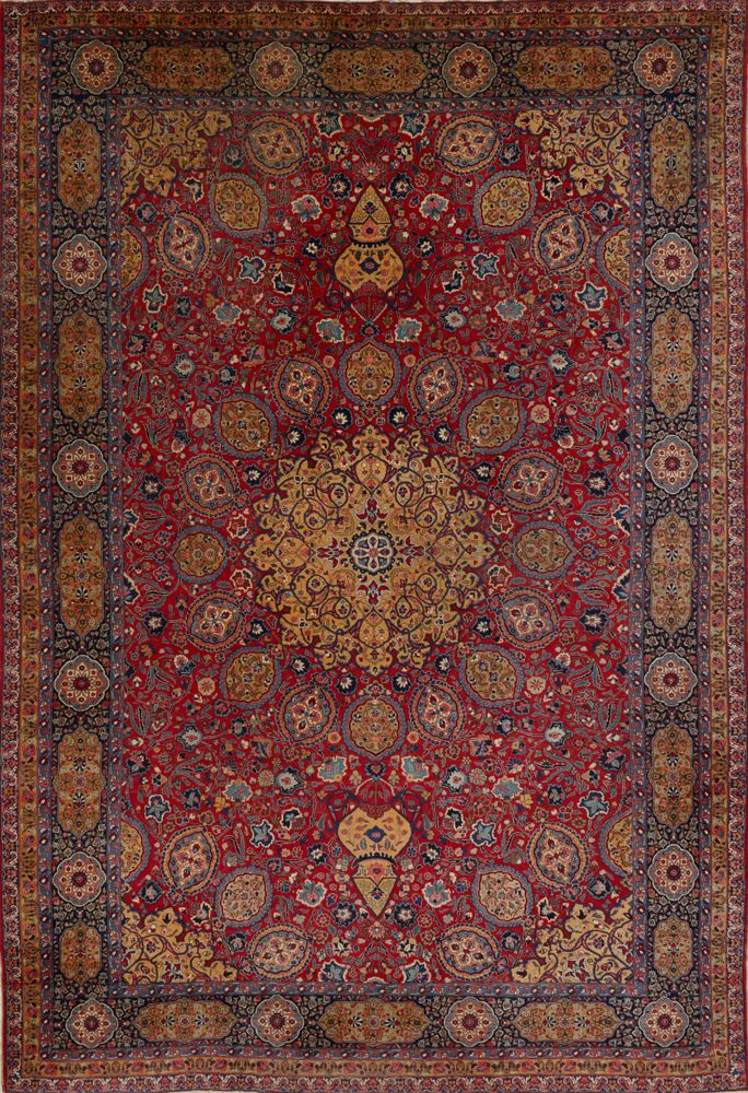 Antique Persian Tabriz Rug 18755hc Matt Camron Rugs Tapestries Persian Tabriz Rug Tabriz Rug Rugs