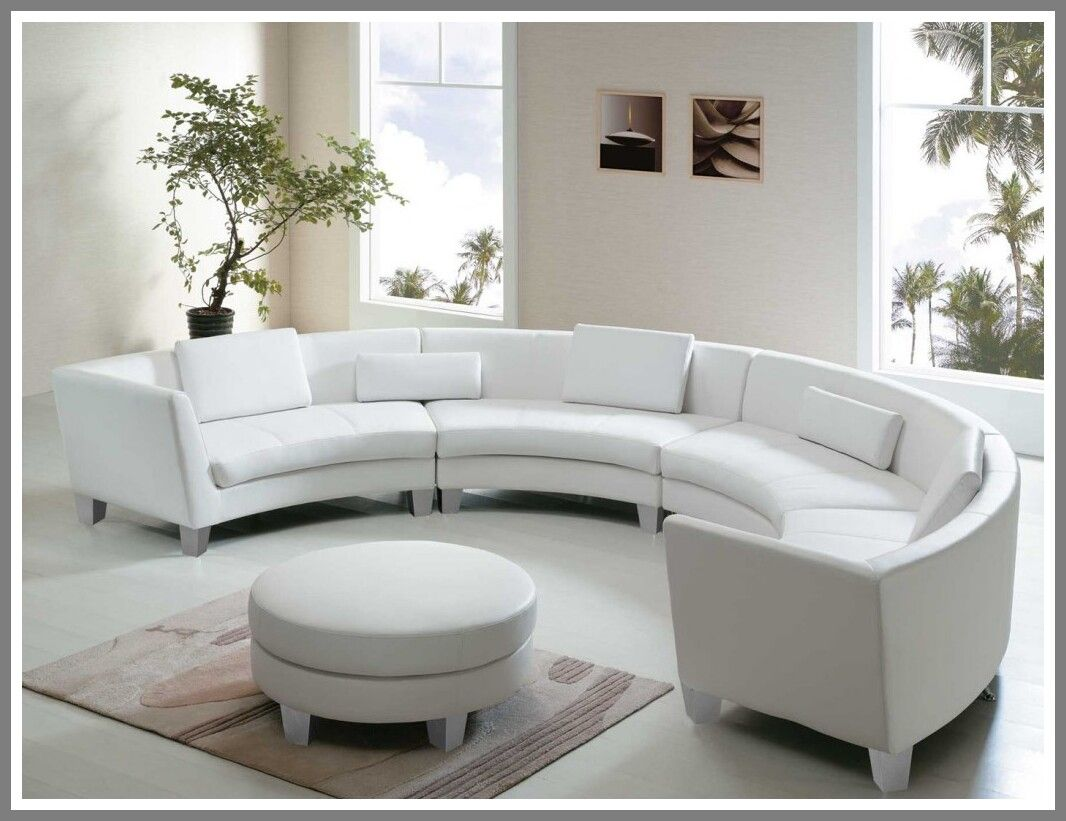 77 Reference Of Cheap Sectional Sofas Under 400   Sectional Sofas Living Room, Sectional Sofa, Curved Couch