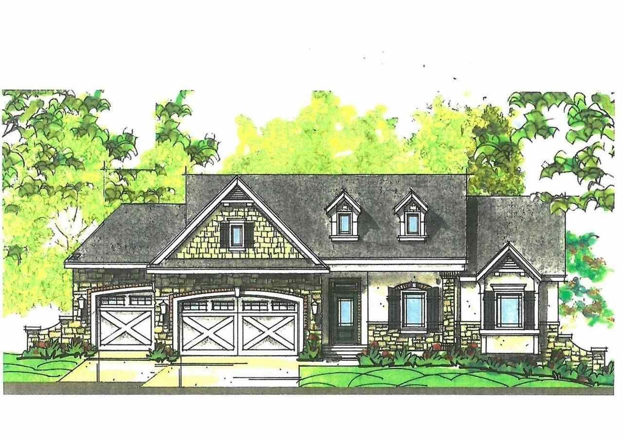 7621 Tavin Dr, Lincoln, NE 68516 | Real estate houses ...