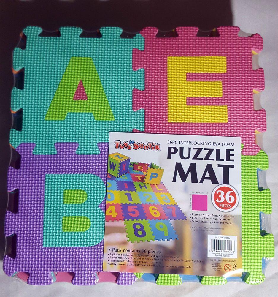 44+ Foam letter mat for sale ideas in 2021