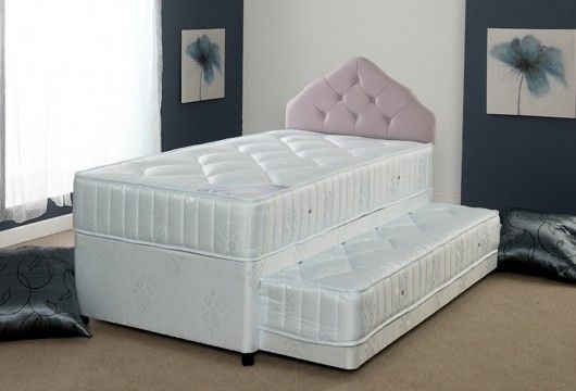 Best If You Do Not Have Spare Room To Accommodate Your Guests 400 x 300