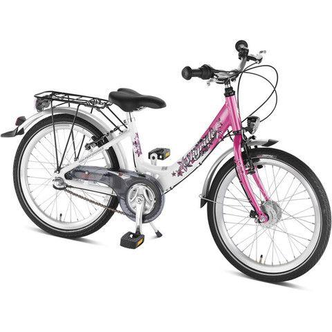 20 Inch Bikes Kids Trike 20 Inch Bike Kids Scooter