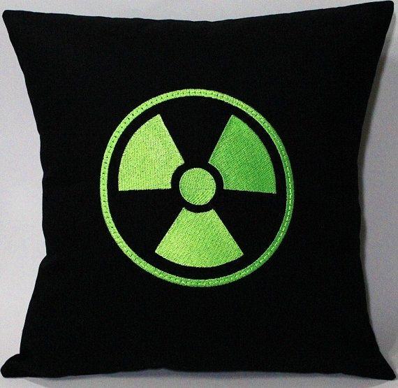 Hulk Gamma Radiation Symbol Superhero Party Pinterest Super