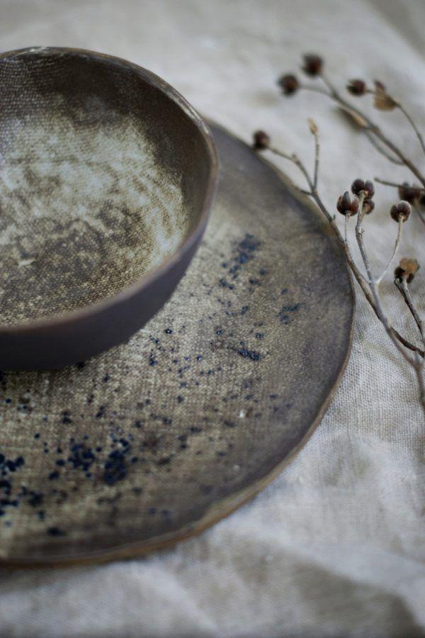 #rusticstyle #wabisabi #handbuiltceramics #handmadepottery #breakfast #slowfood #slowliving #potterylove #handcrafted #rustichome #buysmall #clay  #ceramicbowl #rustictable #functionalart #hygge #thoughtfuldesign #minimalism #céramique #keramik #rusticbowl #ceramica #inspiredbynature #potterylove #onmytable #home #wintertime #julia_lu_studio
