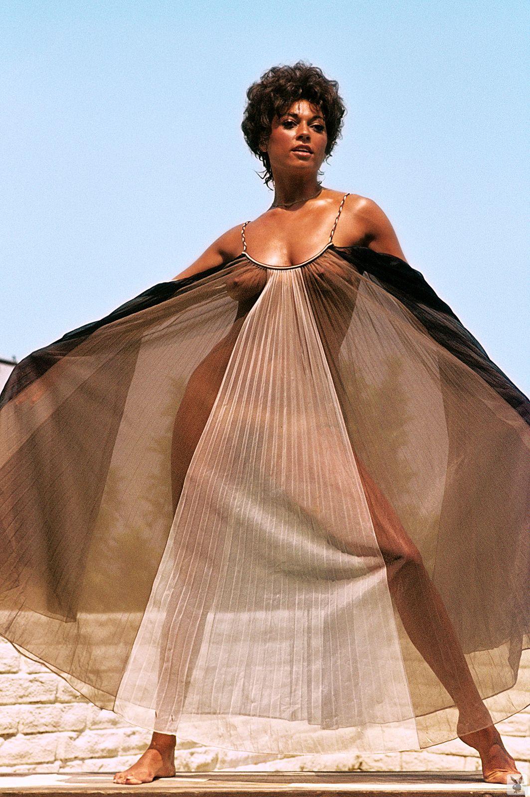 Fran Jeffries naked (68 photo), Topless, Sideboobs, Selfie, cameltoe 2006