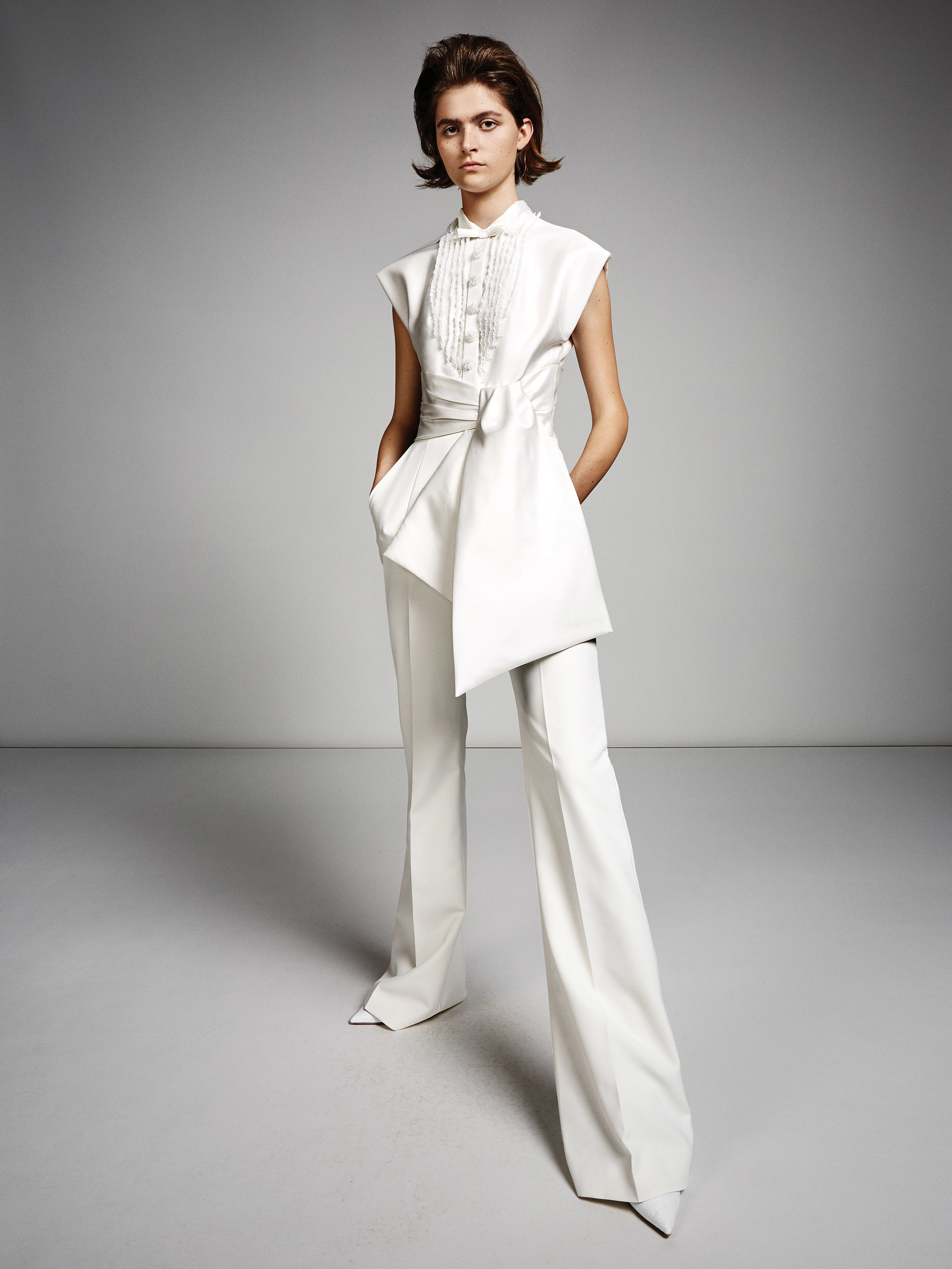 Mariage by Viktor & Rolf Bridal & Wedding Dress Collection