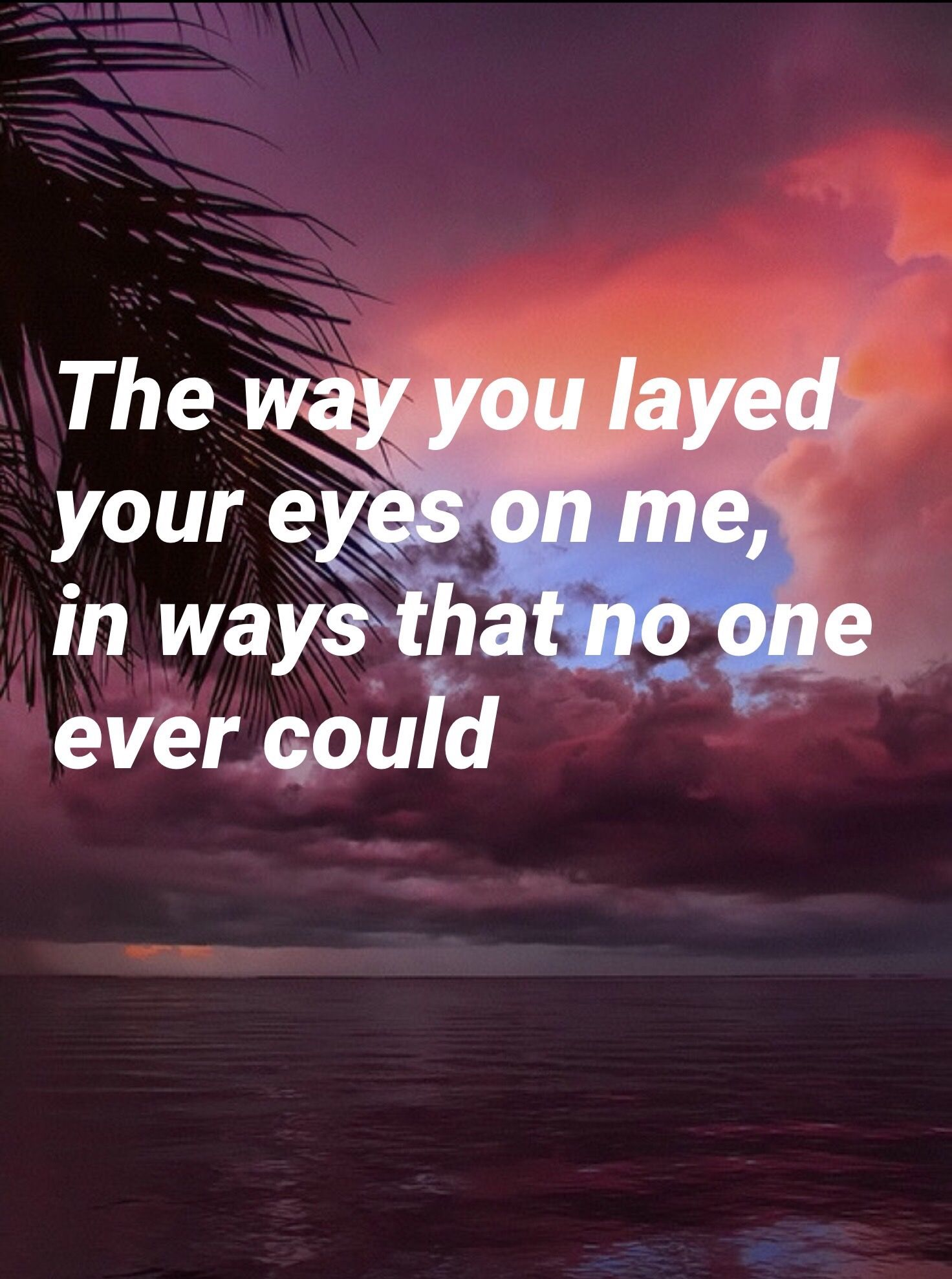 Halsey Quotes HALSEY   Sorry | I love this song. | Lyricsss | Lyrics, Halsey, Quotes Halsey Quotes