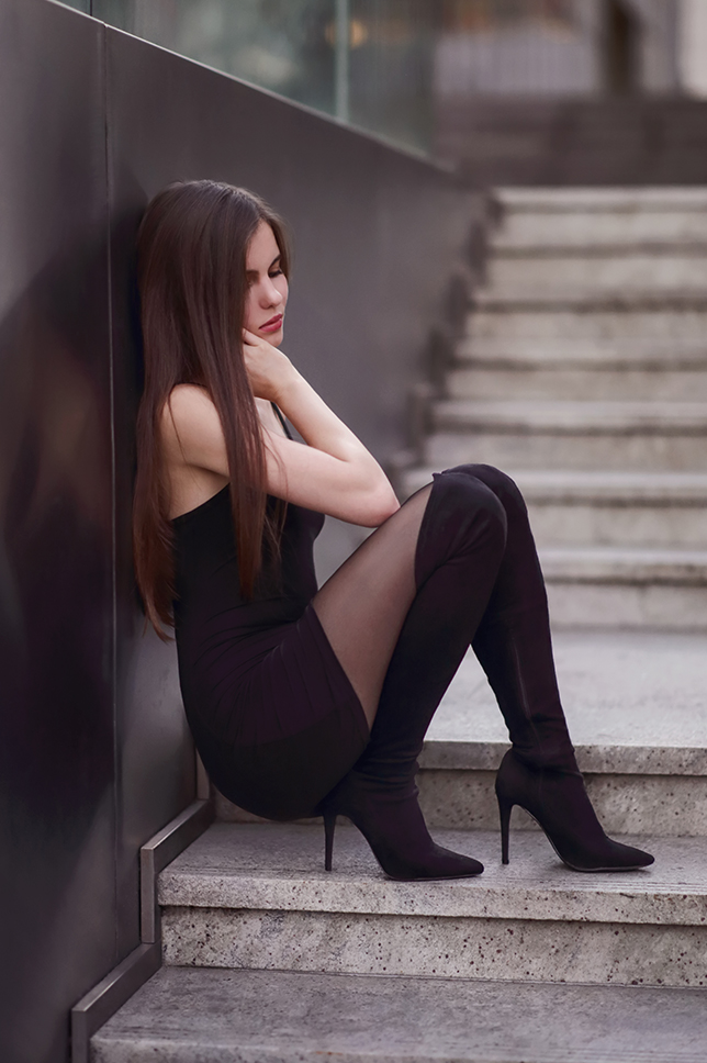 Pin On Ladies Boots Fashion