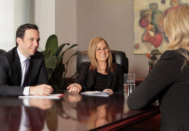 Child Custody Attorney & Support Lawyer San Diego Child