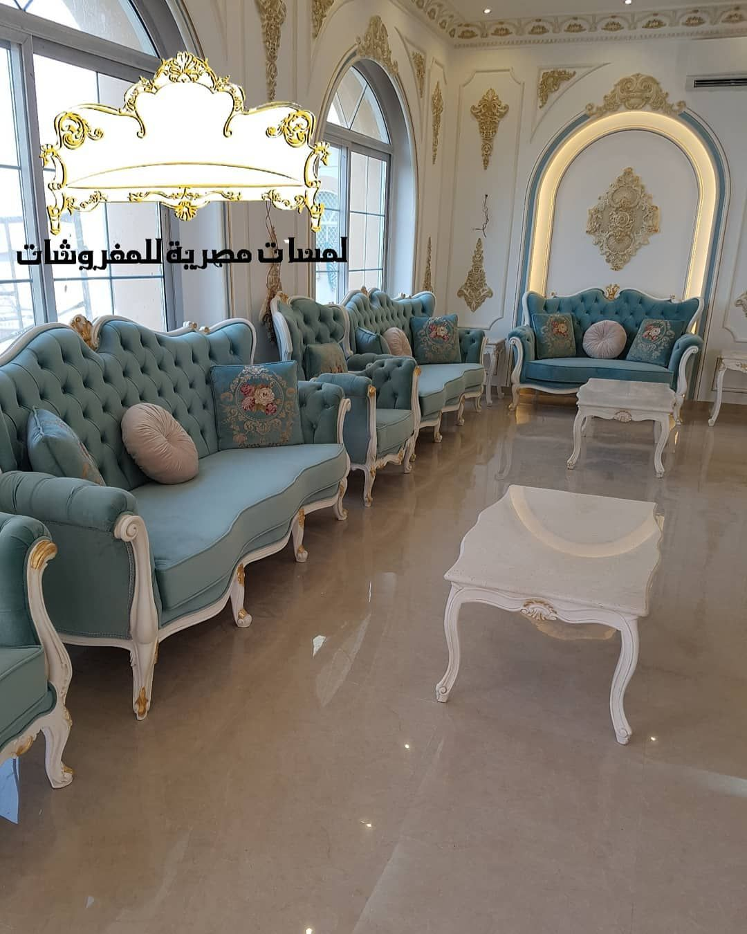 Pin By Calvin On Room Decor Pastel House Decor Royal Furniture