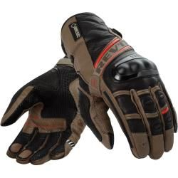 Photo of Reduced gloves