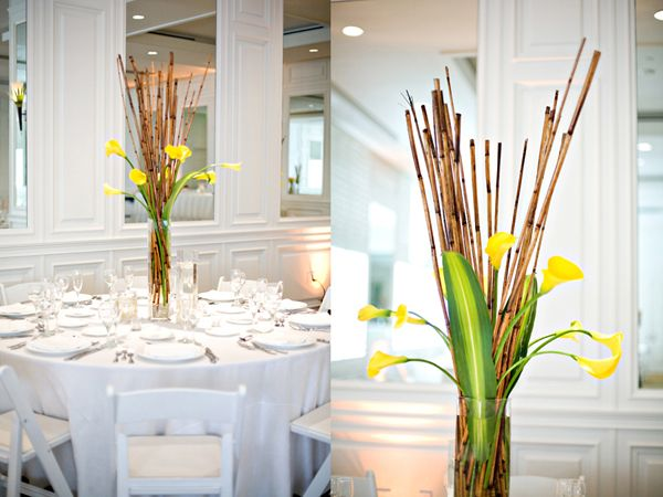 Tropical themed weddings google search table settings tropical themed weddings google search junglespirit Choice Image