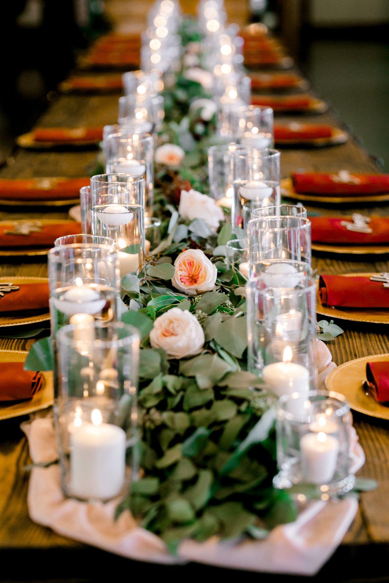 Wedding Venue Norman Oklahoma Wedding Table Boho Wedding