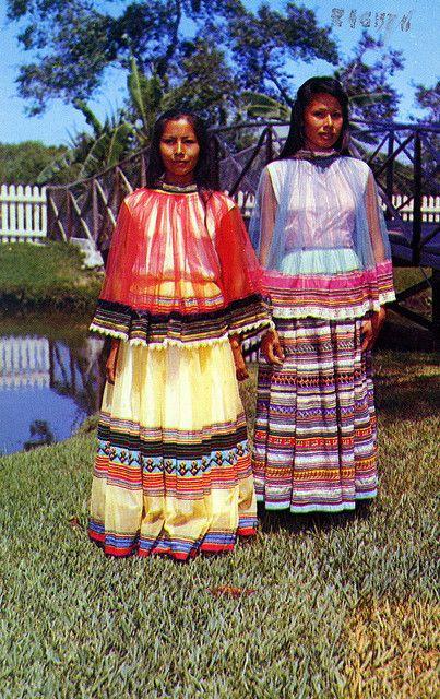 pretty girls | Native american women, Native american ... Drop Dead Clothing History